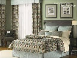 Greenfield heirloom bedding