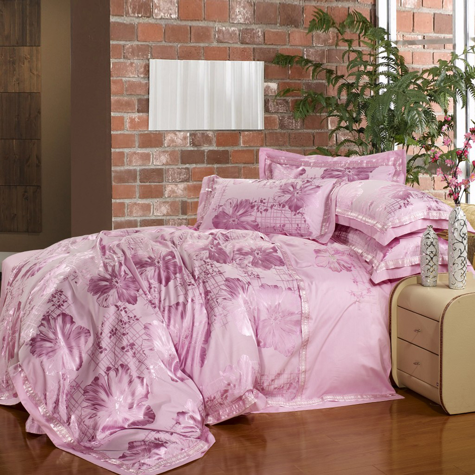 Greenfield bedspreads coverlets in IN