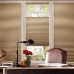 Refreshing Greenfield Window Coverings for Spring