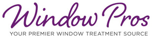 Greenfield Window Treatments